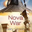 Nova War: Shoal, Book 2 Audiobook by Gary Gibson Narrated by Charlie Norfolk