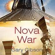 Nova War: Shoal, Book 2 | Gary Gibson
