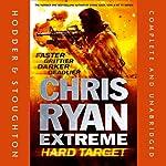 Extreme Hard Target | Chris Ryan