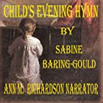 Child's Evening Hymn | Sabine Baring-Gould