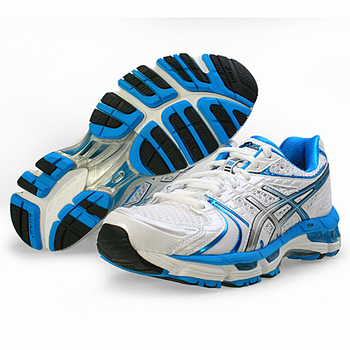 asics walking shoes for high arches