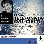 Una telefonata dal cielo | Sandro Veronesi
