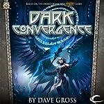 Dark Convergence | Dave Gross