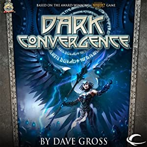 Dark Convergence | [Dave Gross]