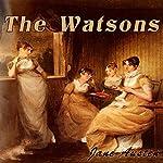 The Watsons | Jane Austen