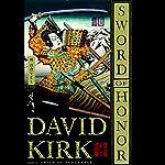 Sword of Honor | David Kirk