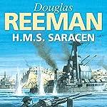 H.M.S. Saracen   Douglas Reeman