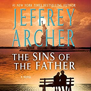 The Sins of the Father Audiobook