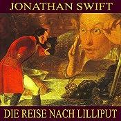 Die Reise nach Lilliput | Jonathan Swift