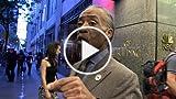 Al Sharpton Meets With NBA Over Racist Atlanta Hawks...