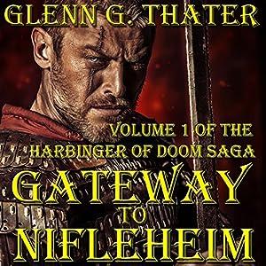 Gateway to Nifleheim Audiobook