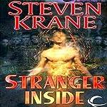 Stranger Inside   Steven Krane