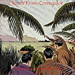 South from Corregidor | John Morrill