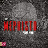 Mephisto Hörbuch