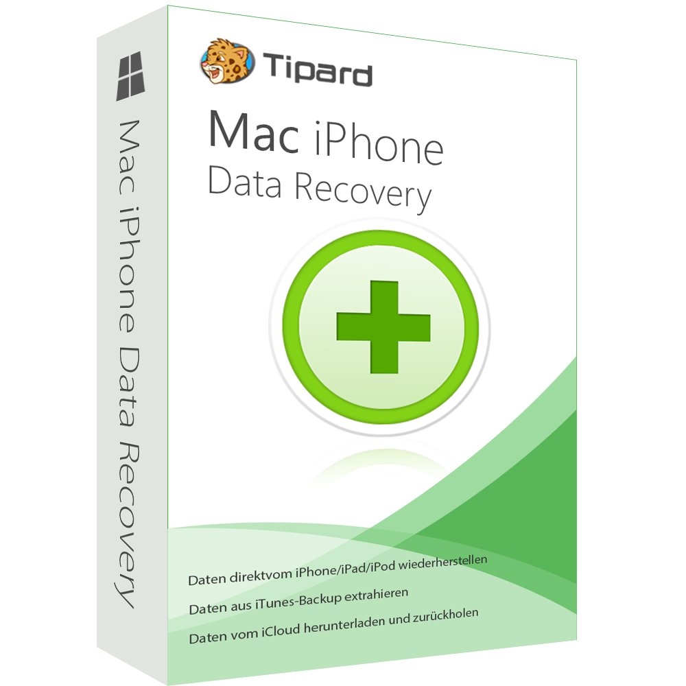free iphone recovery software uk