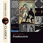 Frankenstein | Mary Wollstonecraft Shelley