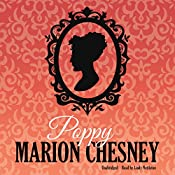 Poppy: The Ladies in Love Series, Book 7 | Marion Chesney - M. C. Beaton