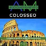 Colosseo | Paolo Beltrami