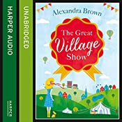 The Great Village Show | Alexandra Brown