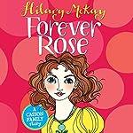 Forever Rose | Hilary McKay