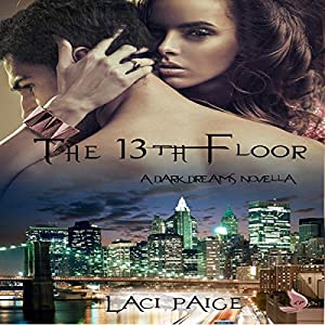 The 13th Floor Audiobook