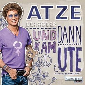 http://www.audible.de/pd/Comedy-Humor/Und-dann-kam-Ute-Hoerbuch/B00FA46QAO/ref=a_search_c4_1_1_srImg?qid=1397840096&sr=1-1