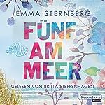 Fünf am Meer | Emma Sternberg