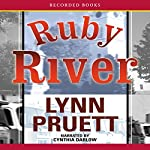 Ruby River | Lynn Pruett