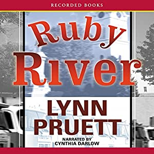 Ruby River Audiobook