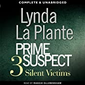 Prime Suspect 3 | Lynda La Plante