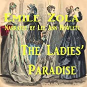The Ladies' Paradise | [Emile Zola]