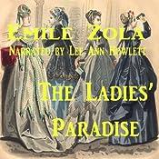 The Ladies' Paradise | Emile Zola