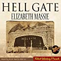 Hell Gate Audiobook by Elizabeth Massie Narrated by Nick Santa Maria