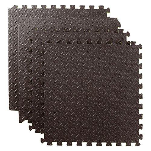 bond-hardware-negro-enclavamiento-alfombrillas-de-espuma-azulejos-gimnasio-juego-garaje-taller-alfom