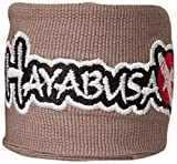 Hayabusa Perfect Stretch Hand Wraps, One Size, Desert Sand