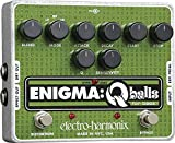 Electro Harmonix Enigma ベース用フィルタ 並行輸入品