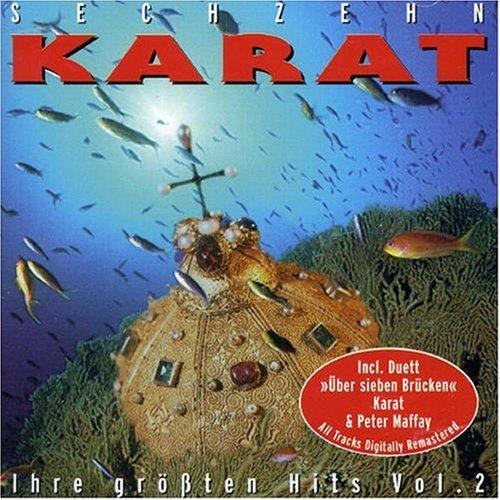 Karat - 16 Karat - Zortam Music