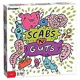 Scabs `n` Guts