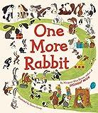 One More Rabbit (Mwb Picture Books)