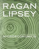 Microeconomics, Thirteenth Canadian Edition (13th Edition)