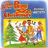 Parang Soca Christmas