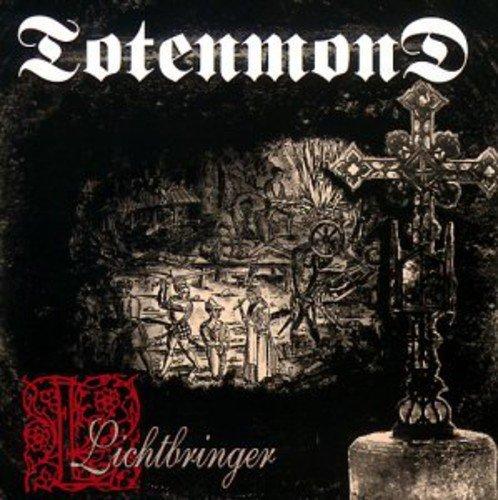 Lichtbringer by Totenmond (2003-10-20)