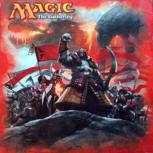 HUGE 1000+ Magic the Gathering Card Collection!!! Includes Foils, Rares, Uncommons & possible mythics! MTG Lot Bulk (1000 Bulk Magic The Gathering compare prices)