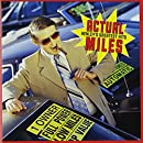 Actual Miles: Greatest Hits