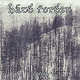 Sorrow Hate Forest