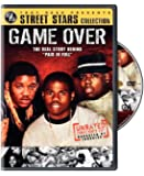 Game Over (Street Stars Collection)