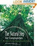 The Natural Step for Communities: How...
