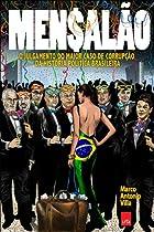 O Mensalao (Em Portugues do Brasil)