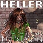 Heller | JD Nixon