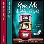 You, Me and Other People | Fionnuala Kearney